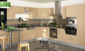 avis cuisine lapeyre décoration cuisine fjord lapeyre avis fevrier 7268 cuisine