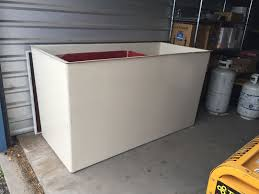portable baptistry portable baptistry