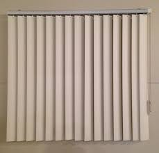 Windows Vertical Blinds - bedroom great vertical blind alternatives blinds intended for