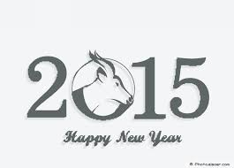 9 unique happy new year 2015 free greeting cards pictures elsoar