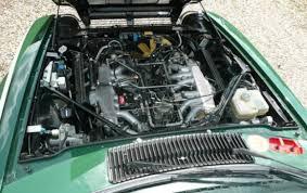 v12 engine for sale 1988 jaguar xjs v12 twr tom walkinshaw racing replica race car for