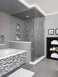 Better Homes And Gardens Bathroom Ideas Colors Best 20 Glass Showers Ideas On Pinterest Glass Shower Glass