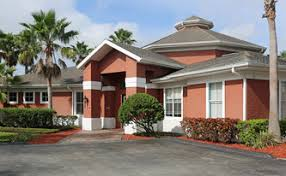 Cheap One Bedroom Apartments In Orlando Fl Cheap Orlando Apartments For Rent From 400 Orlando Fl