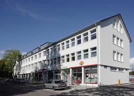Bad Berg Stuttgart Stuttgart Mk Hotel Stuttgart