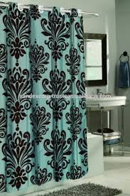 Design Your Own Shower Curtain Best Design Your Own Custom Shower Curtains Print On Demand Shower Within Custom Printed Shower Curtains Prepare Png