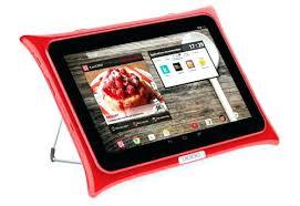 tablette pour cuisine tablette pour recettes de cuisine rawprohormone info