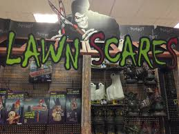 spirit halloween 20 off coupon myscaryblog com 09 01 2013 10 01 2013