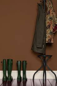 80 best paint images on pinterest colors benjamin moore and