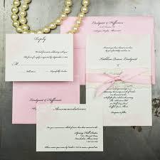 Shabby Chic Wedding Invitations by Shabby Chic Wedding Invitations Archives Too Chic U0026 Little Shab