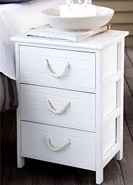 Nautical Table Decoration Ideas Diy Ideas U0026 Tutorials For Nautical Home Decoration