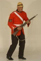 British Soldier Halloween Costume Men U0027s Xl Costumes Size Men U0027s Fancy Dress Costumes Men U0027s Xl