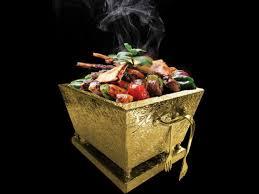 darna cuisine darnagrill com restaurant