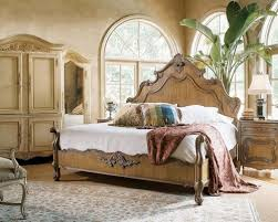 bedroom sets san diego high end furniture and fine accessories in san diego s north county
