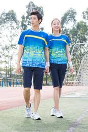 discount table tennis clothing women 2017 table tennis clothing