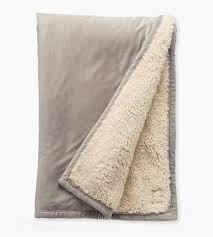 Sheepskin Throw Rug Ugg Official Home Collection Sheepskin Rugs Pillows And More