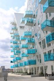 1137 best architecture images on pinterest architecture facades