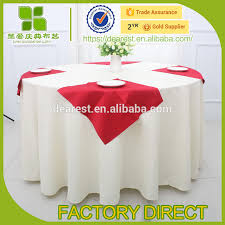 wholesale wedding linens wholesale wedding linens tablecloths online buy best wedding