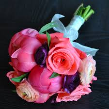 Prom Flowers Andrew U0027s Garden Corsage Prom Flowers Naperville Boutonniere