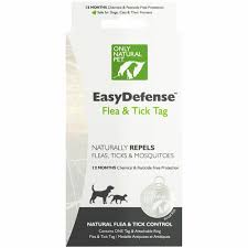 amazon com only natural pet easydefense flea and tick control