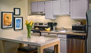 2 bedroom suites near mall of america minneapolis hotels hotels near mall of america sonesta es