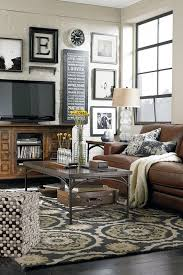 livingroom decoration ideas 67 best living room decorating ideas images on canapes