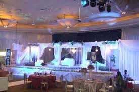 wedding backdrop rentals houston koogan pillay wedding decor thejeanhanger co