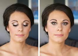 wedding makeup bridesmaid perle jewellery and makeup bridal makeup looks summer autumn 2014