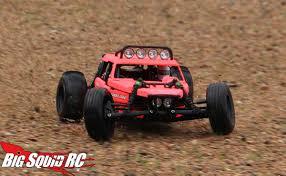 landi jeep bullet ford te safari everybody u0027s sand railin u0027 for the weekend big squid rc u2013 news