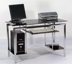 Office Depot Corner Computer Desk Office Depot Corner Computer Desk Best Modern Furniture Www