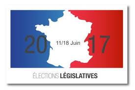 horaire ouverture bureau de vote commune de rémelfing elections législatives des 11 et 18 06 17