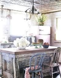 shabby chic kitchen cabinets shabby chic kitchen cabinet rustic kitchen island shabby chic china