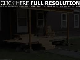 enclosed patios for mobile homes patio decoration