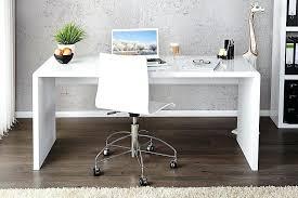 bureaux blanc laqué bureaux blanc laquac bureau laquac blanc bureau blanc laque