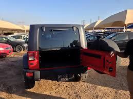jeep wrangler namibia sell it namibia 2007 8 jeep wrangler 0812424209