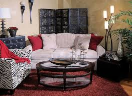 Swivel Living Room Chairs Lovable Impression Amazing Inn Tables Magnificent Tomatter Living