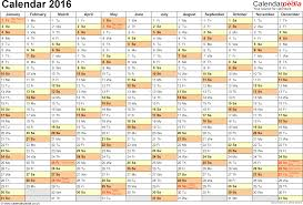 free printable planner calendar 2016 2016 printable planner calendar free monthly planner 2016 printable