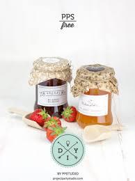 imagenes suvenir para casamiento con frascos de mermelada etiquetas personalizadas para mermeladas de souvenir ideas para