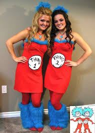 Cute Halloween Costume Ideas Adults 18 Halloween Costume Idea Images Costumes