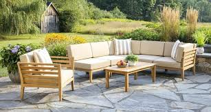 rustic outdoor furniture clearance appealing rustic patio dining