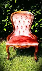 Victorian Furniture Bedroom by 84 Best Vintage Victorian Furniture Images On Pinterest