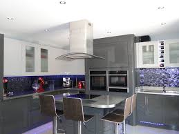 Kitchen Design B Q Htons Interior Designers B Q Kitchens Fitted Vs Unfitted
