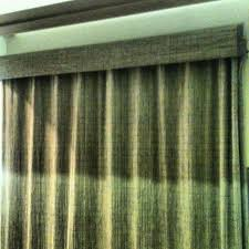 provenance woven wood archives welcome to colorado blinds
