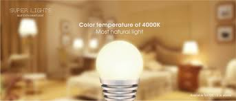 light bulbs most like natural light led 750 60 watt bluetooth led smart light bulb led writing sign boards