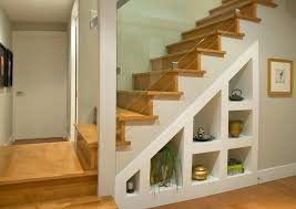 Banister Railing Concept Ideas Open Stair Railing Justinlover Info