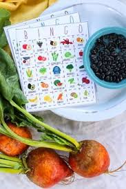 food sorting game for healthy eating food storytime healthy