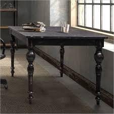 Zuo Floor L Zuo Era Soma Dining Table In Black Matthew Izzo