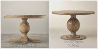 coffe table creative world market round coffee table on a budget