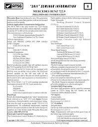 mercedes benz 722 user manual manualsheaven net