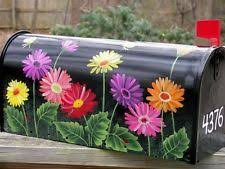 themed mailbox 101 best mailbox makeover images on mail boxes