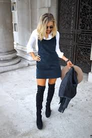 boots women steve madden womens mimsy booties 1 850 mxn liked